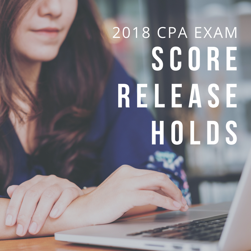 2018-cpa-exam-score-release-holds