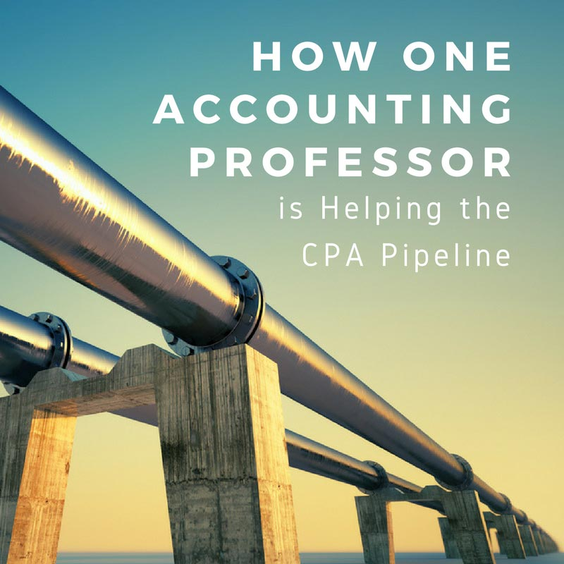 accounting-professor-helping-the-cpa-pipeline
