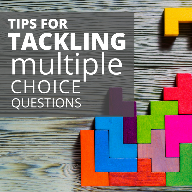 tips-for-tackling-multiple-choice-questions