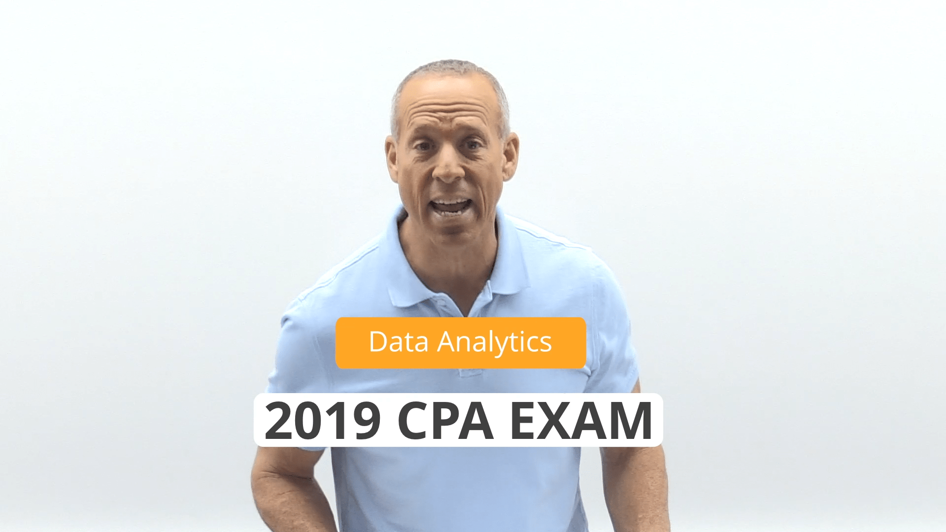 Data-Analytics-Teaser-Video