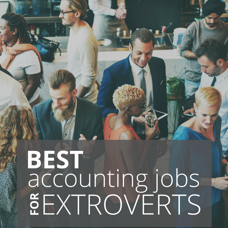 accounting-jobs-for-extroverts