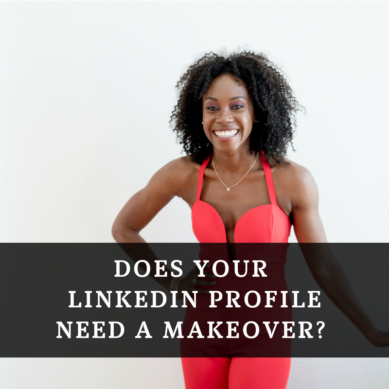 does-your-linked-in-profile-need-a-makeover