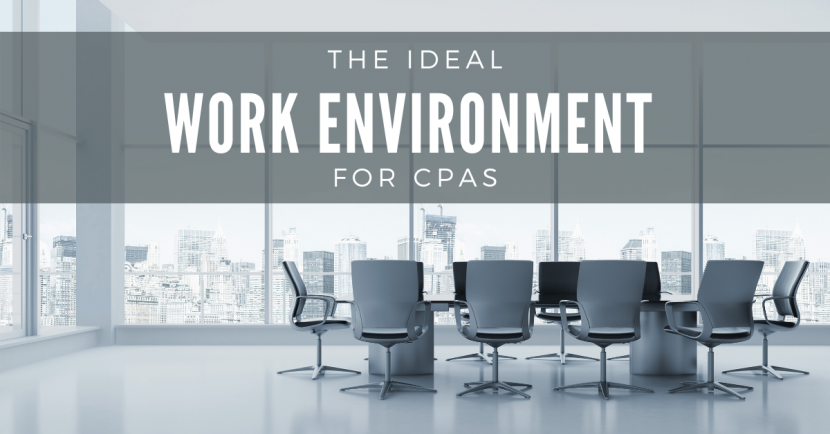 The-Ideal-Work-Environment-For-CPAs