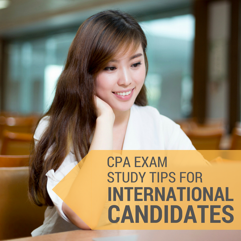 cpa-exam-study-tips-for-international-candidates