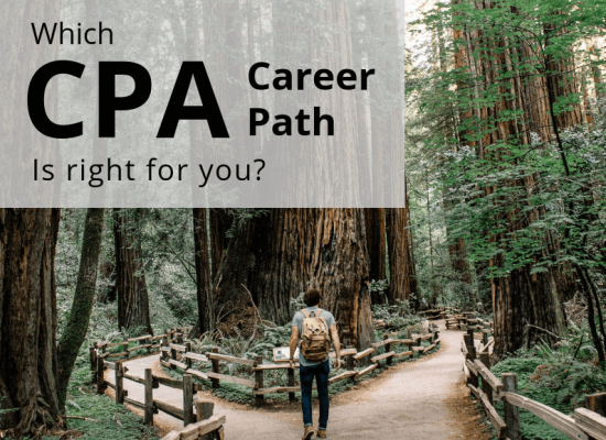 Which-CPA-Career-Path-is-Right-for-You-Quiz